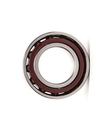 Metric Miniature Flanged Deep Groove Ball Bearing F623zz