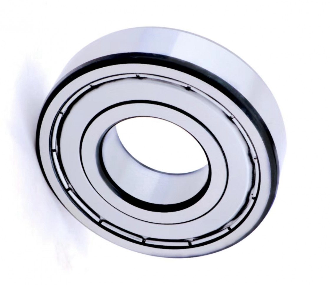 HK2216as1 Needle Roller Bearing with Oil Hole HK2216asi