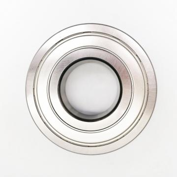 Taper Roller Bearing L44649/L44610, Size 26.987*50.292*14.224 mm Fit for Trailer Car and Industrial Machinery Bearing
