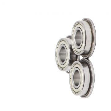 SKF NTN IKO Inch Tapered Roller Bearing L44649/10 Branded Bearings