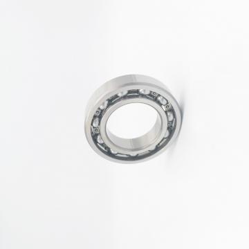 China Manufacture Mini Ball Bearing R168zz Hot Sale R168-2z