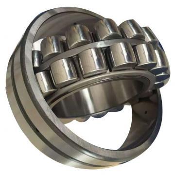 NSK 6312-2RS Bearing 180312 Bearing 60X130X31mm Deep Groove Ball Bearings