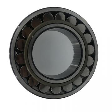 Frictionless Ball Bearing 6312 2RS for Submersible Drainage Motor