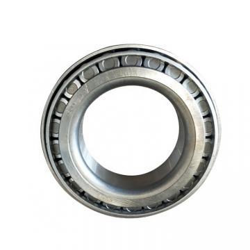 Koyo Ball Bearing 6209zz 6210-2RS 6211 6310zz 6311-2RS 6312 High Quality
