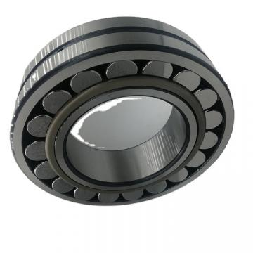 Custom Holga Pinhole Lens for Sony SLR&DSLR Camera