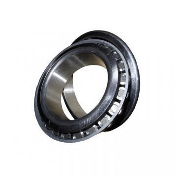 YONGNUO YN50mm F1.8 II Lens Standard Prime Large Aperture Auto Focus Camera Lens for Canon EOS 70D 5D2 5D3 600D DSLR Cameras