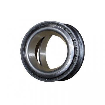 Rongji Self-Aligning Roller Bearing 21316cc, 21316cck, 22316ca, 22316ca/W33, 22316/Vbw33, 22217cc, 22217cck. 22217ca, 22217cak/W33, 22217, 22217/W33