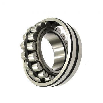 Inside Diameter Self-Aligning Spherical Roller Bearing 22217 21317