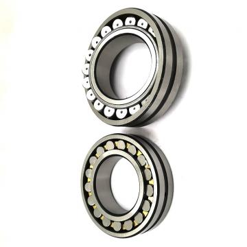 22217 E1c3 Spherical Roller Bearing for Variouse Machine