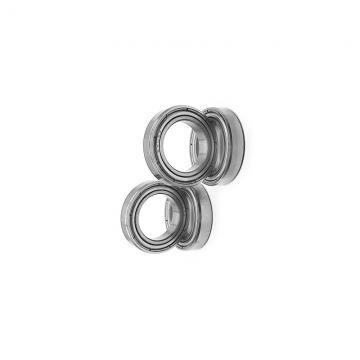 24140CA/W33 NSK/SKF/ZWZ/FAG/VNV Self-aligning roller bearing