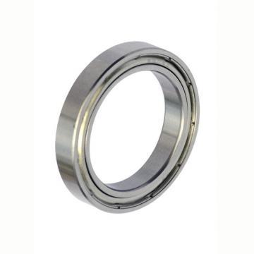 High quality wholesale price single row deep groove ball bearing 6200 6300