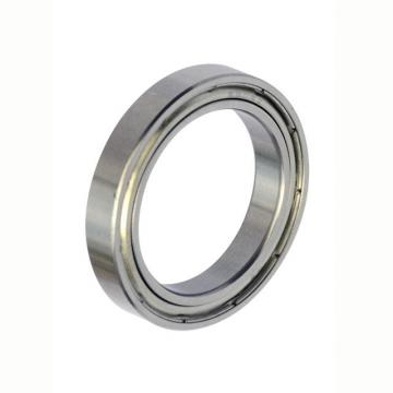 QDF Japan Original deep groove ball bearing 6201 6202 6203 6204 6205 bearing price list deep groove ball bearings
