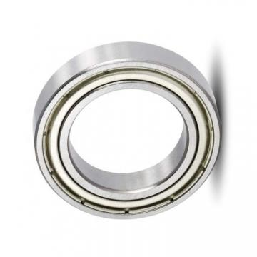 xiangyang HM 518445/10 tapered roller bearing 88.9x152x39.688mm china bearing factory
