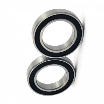 China origin best quality P0 C0 roller bearing 30201 bearing