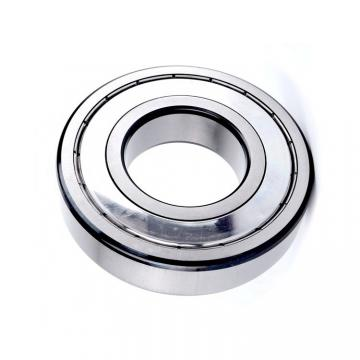 Single Row HM218248/HM218210 inch taper roller bearing for turret lathe and so on
