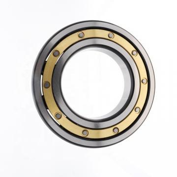 Steel Plate Cage Spherical Roller Bearing 22314K 23024cck/W33/23026cck