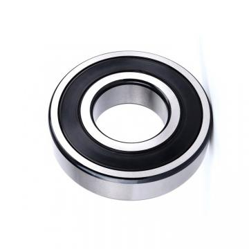 Chik High Quality Spherical Roller Bearing 22222mbk 22222MB 22222ca 22222cak 22222cc 22222cck 22222e 22222ek 22222K W33c3