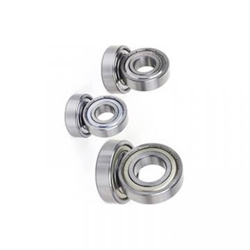 transmission bearing ST3579 35x79x31 taper roller bearing ST3579 (7589839) KE ST3579