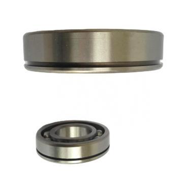 HK2216 Needle Bearing Draw Cup Needle Bearing