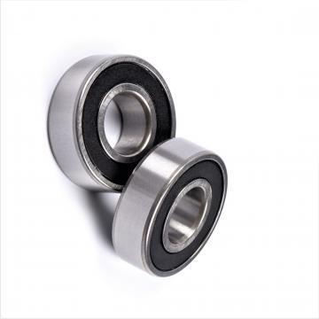 Original Quality NTN 4t-30205 Wheel Tapered Roller Bearing Made in Japan Tapered Roller Bearings