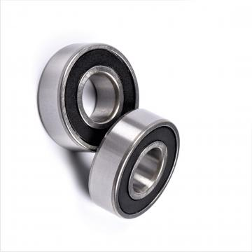 NTN Inch Tapered Roller Bearing 4t-02872-02820 Roller Bearings