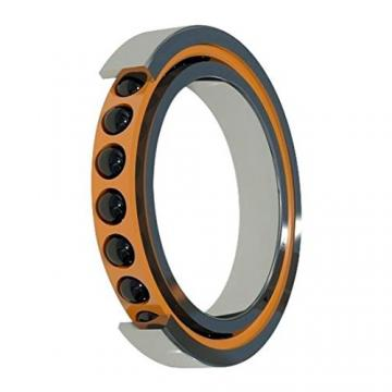 Professional Supplier High Quality Bearing For Roller Metric Tapered Roller Bearing 105*190*39mm