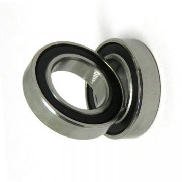 2019 best selling Anti-corrosion high speed ceramic magnetic bearing turbo 6005 full ceramic bearing for Roller skates