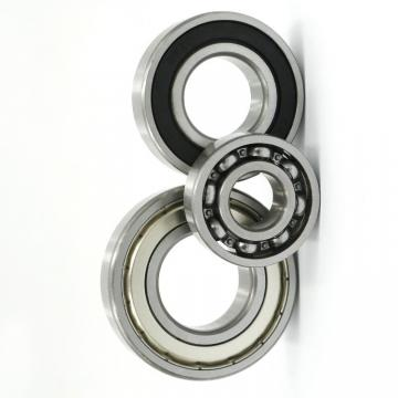China Bearing, Auto Bearing, Ball Bearing6204, 6204z, 6204zz, 6204RS, 6204-2RS