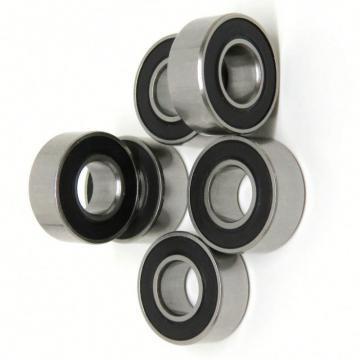 high speed Si3n4 balls full balls zro2 ceramic bearing 61807 6807 35*47*7