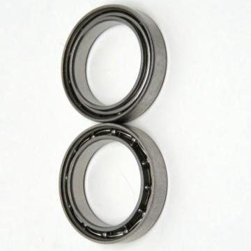 Good lubrication 25*37*7mm 6805-2rs Black ceramic hybrid ceramic bearing