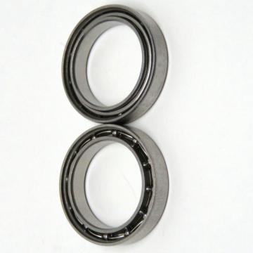 miniature inch size ball bearing r188 ball bearing SR188 bearing inches ball bearing