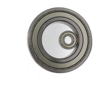 6008 CE Ceramic bearing