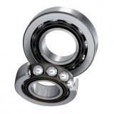 gearbox mainshaft bearing NP854792/NP430273 timken tapered roller bearing size 25x55x14mm