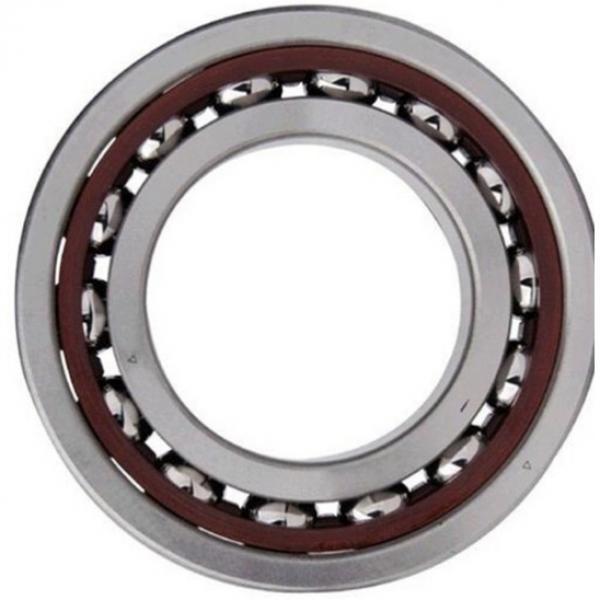 Factory Cheap Price Ceramic Bearing 627 RS ABEC 3 Manufacturer #1 image