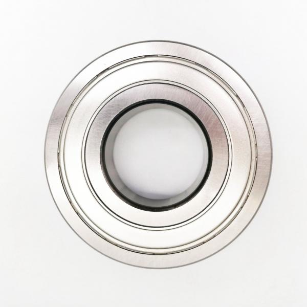 Tra151102 76X108X12/17mm Tapered Roller Bearing 7522 for Automotive L44649/L44610 32315-B #1 image