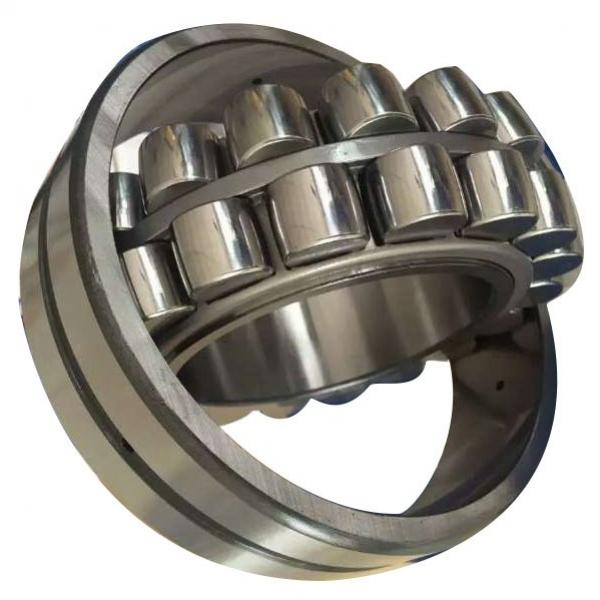 High Precision Deep Groove Ball Bearings for Auto Parts 6311 6312 6313 6314 Motorcycle Parts Pump Bearings Agriculture Bearings #1 image