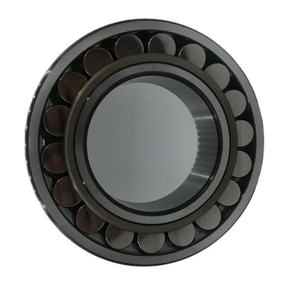 Frictionless Ball Bearing 6312 2RS for Submersible Drainage Motor #1 image