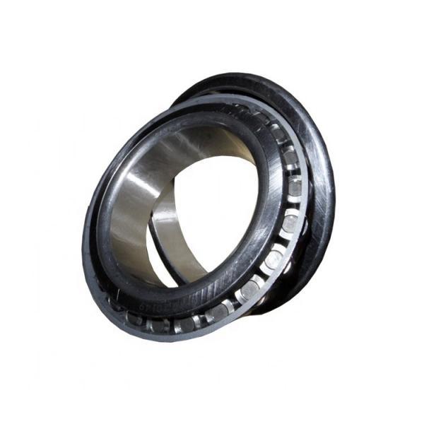 YONGNUO YN50mm F1.8 II Lens Standard Prime Large Aperture Auto Focus Camera Lens for Canon EOS 70D 5D2 5D3 600D DSLR Cameras #1 image