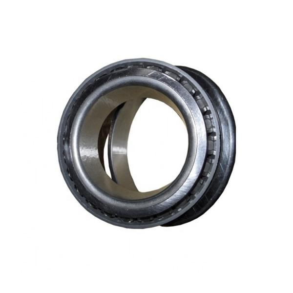 High Quality Spherical Roller Bearings 22217, 22217e, 22217ca, 22217cc, 22217caw33c3, 22217ccw33c3, 22217cakw33c3, 22217cckw33c3 #1 image