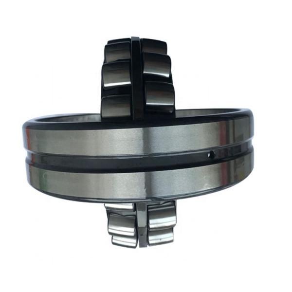 Ikc Shaft Diameter Bore-70mm Split Plummer Block Bearing Housing Snl517, Snl 517, Fsnl517, Fsnl 517, Equivalent SKF #1 image