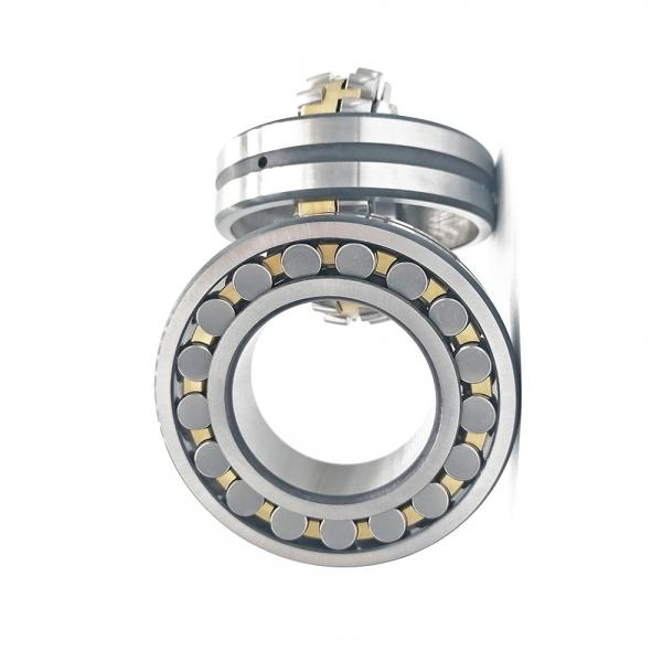 Thin-Wall Bearing Thin-Section Radial Contact Ball Bearing (PA050CP0) #1 image