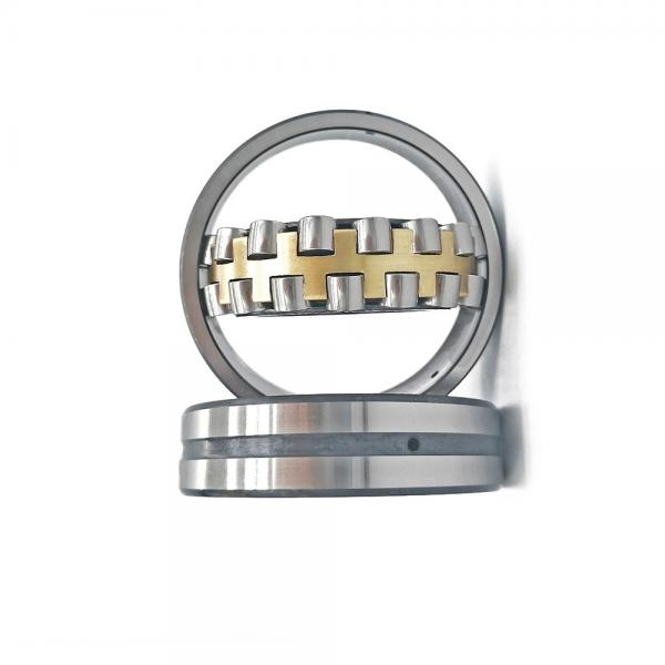 Deep Groove Ball Bearing 61807 on Selling with Low Price High Quality Deep Groove Ball #1 image