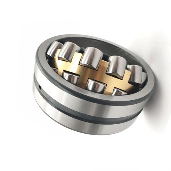 Thin Wall Bearing High Precision Strong Stability 61800 61802 61803 61804 61805 61806 61807 61808 61809 61810 Open/Zz/2RS Deep Groove Ball Bearing #1 image