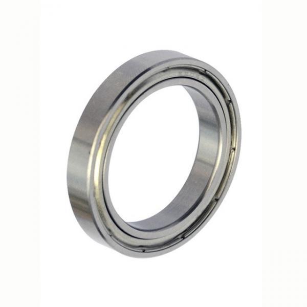 Textile machinery bearing NSK KOYO NTN FAG bearing 2310 2311 2312 2313 2314 2315 E EK M ATN C3 double row Ball Bearings #1 image