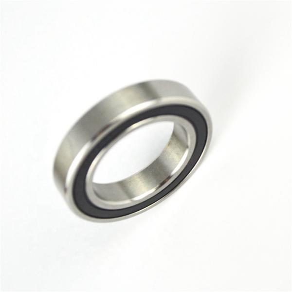 6810 Bearing High Temperature Compressor_ Support Bearing 6204 #1 image