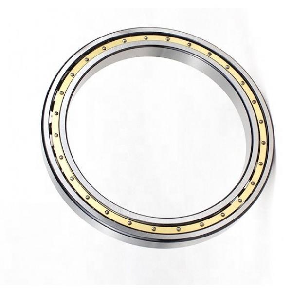 taper roller bearing HM807040/10 #1 image