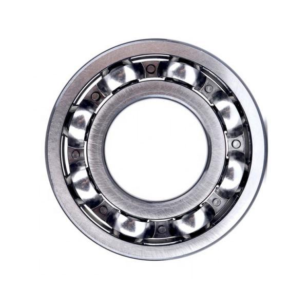 Good Performance 23024 Mbw33 Spherical Roller Bearing 22222e/22222ek/C3/22224ek/C3/22226ek/C3/22228 #1 image