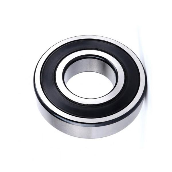 Double Row Series Spherical Roller Bearing of High Loading /W33/22336cc/W33/22338cc/W33/22340 #1 image