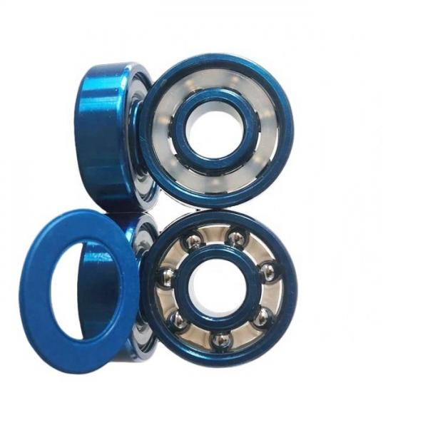 Distributor SKF NSK Timken Koyo NACHI Motor Bearing 6220 6222 6224 Zz Deep Groove Ball Bearing 6220-2RS Low Price Bearing Sizes 90*160*30mm #1 image