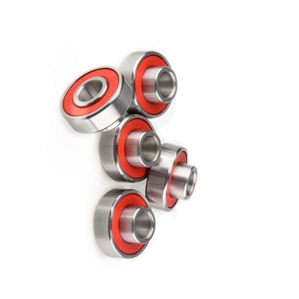SKF NSK NTN Koyo NACHI Timken Thrust Roller Bearing P5 Quality 16024 6024 6224 6324 6826 6926 16026 Zz 2RS Rz Open Deep Groove Ball Bearing #1 image
